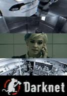 Darknet (Darknet)