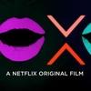 Divulgado primeiro trailer de XOXO, novo filme da Netflix! - Novidades Netflix | Lançamentos, Séries e Filmes