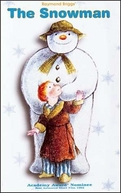 O Boneco de Neve (The Snowman)