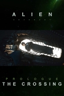 Alien: Covenant - Prólogo: O Cruzamento (Alien: Covenant - Prologue: The Crossing)