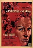 O Processo de Verona (Il processo di Verona)
