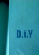 D.I.Y (D.I.Y)