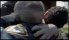 Flesheater - Revenge of the Living Dead Theatrical Trailer