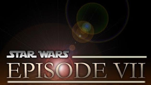 GARGALHANDO POR DENTRO: Notícia   Agora é Oficial! Star Wars Contrata Roteirista