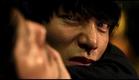 몬스터 (Monster, 2014) 메인 예고편 (Main Trailer)