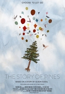 The Story Of Pines (The Story Of Pines)