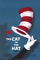 O Gato (Dr. Seuss' The Cat in the Hat)