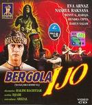 Bergola Ijo (Bergola Ijo)