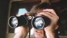 Cherie Currie & Robert Carradine in Wavelength (1983)