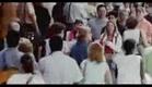 Yo soy la Juani -Trailer-