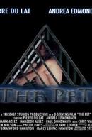 The pet (The pet)