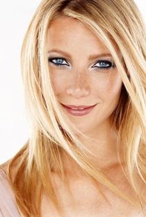 Gwyneth Paltrow - Poster / Capa / Cartaz - Oficial 3