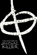 O Assassino do Zodíaco (The Hunt for the Zodiac Killer)