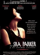 O Círculo Do Vício (Mrs. Parker and the Vicious Circle)