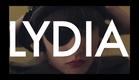 DIFFERENT DRUM Trailer (Lydia)
