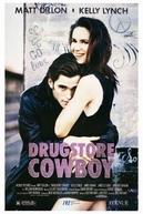 Drugstore Cowboy (Drugstore Cowboy)