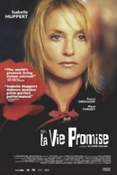 Promessa de Vida (La vie promise)