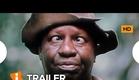 Mussum, Um Filme do Cacildis | Trailer Oficial