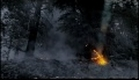 Dinosaur Planet - Little Das' Hunt (full movie)