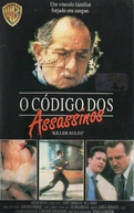 O Código dos Assassinos (Killer Rules)