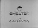 Abrigo (Shelter)