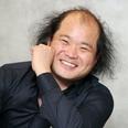 Kim Sang Ho (II)
