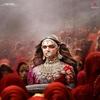 Padmaavat (2018) - crítica por Adriano Zumba