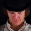 Stanley Kubrick ganha mostra gratuita no Sesc Pinheiros