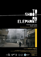 Atirar num Elefante (To shoot an Elephant)