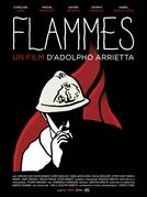 Flammes (Flammes)