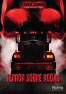Terror Sobre Rodas (Road Train)