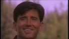 Bigfoot: The Unforgettable Encounter (1994) HQ Trailer