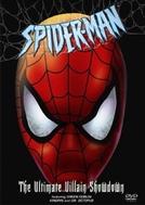 Homem Aranha - O Último Confronto (Spider-Man - The Ultimate Villain Showdown)