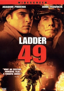 Brigada 49 - Poster / Capa / Cartaz - Oficial 6