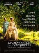 Mademoiselle Vingança (Mademoiselle de Joncquières)