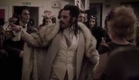 What We Do In The Shadows - US Trailer