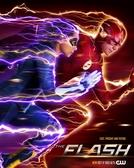 The Flash (5ª Temporada)