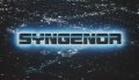 Trailer for the 1990 film Syngenor