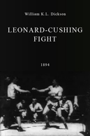 Leonard-Cushing Fight (Leonard-Cushing Fight)
