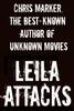 Leila Ataca