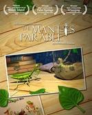 A Parábola da Mântis (The Mantis Parable)
