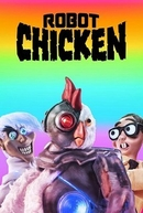 Frango Robô - 9ª Temporada (Robot Chicken - Season 9)