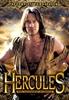 Hércules: A Lendária Jornada (3ª Temporada)