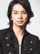 Jun Matsumoto (I)