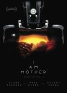 I Am Mother (I Am Mother)
