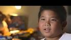 I bambini sanno - Trailer Ufficiale