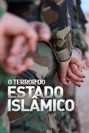 O Terror do Estado Islâmico (Fighting ISIS)