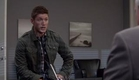 Supernatural - I'm Back Trailer