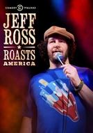 Jeff Ross Roasts America (Jeff Ross Roasts America)