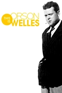 This Is Orson Welles (This Is Orson Welles)